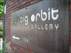 bigorbit_sign