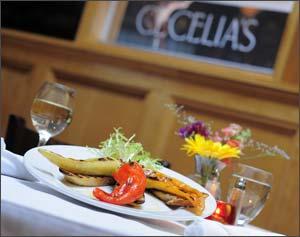 cecelias