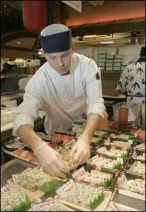 wegmans-sushi1