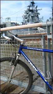 bikenavalpark