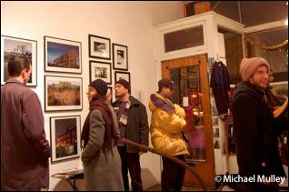 gallery_walk