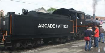 AtticaArcadeRR