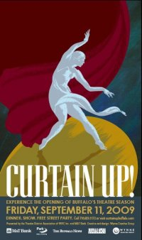 CurtainUp2009