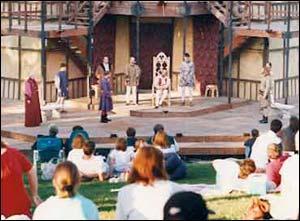 ShakespeareInPark