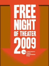 FreeNightOfTheater