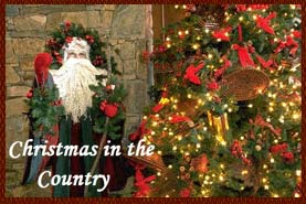 christmas_inthecountry